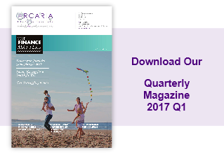 Magazine 2017 Q1 png.ppp