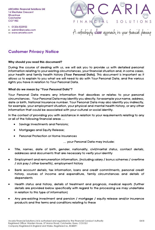 Customer Privacy Notice.pdf